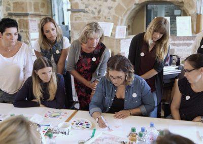 FrauJottJule Workshop Watercolors_02