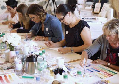 FrauJottJule Workshop Watercolors_03