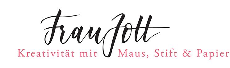 FrauJott